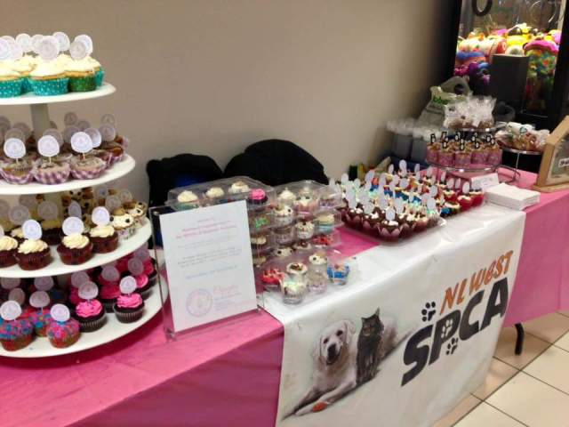 cupcakeSale