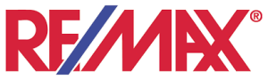 ReMax Realty Professionals Ltd.  Office #:709 639 9400 website: http://remax-realtyprofessionoals.com/